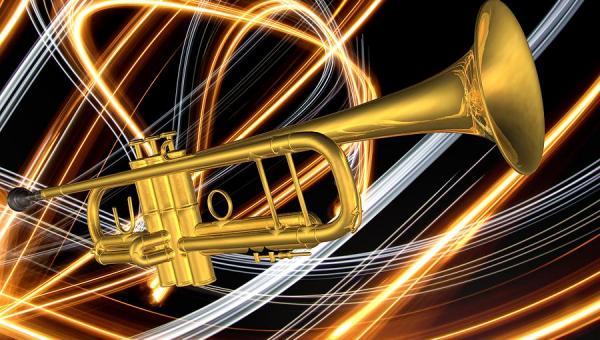 jazztrumpet