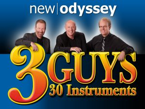 New-Odyssey-Logo