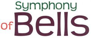 Symphony of Bells Logo 2