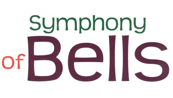 symphonyofbellsweb